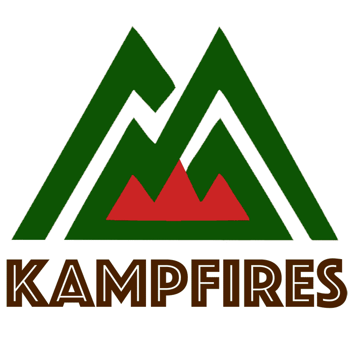 Kampfires Vermont - Brattleboro Campground and Inn – Campground, Inn and Entertainment | Ice Cream | Mini Golf
