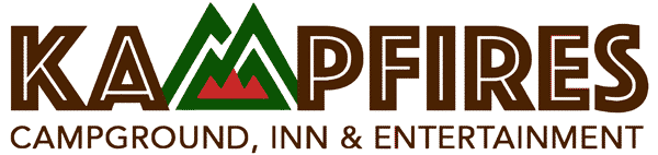 Kampfires Vermont - Brattleboro Campground and Inn